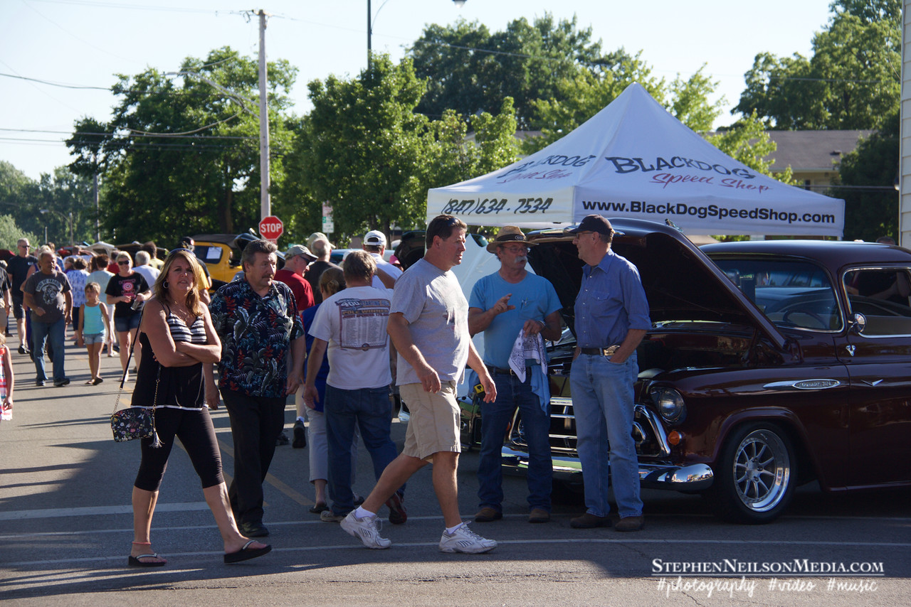 2016 June Cruise Night - 1 (48)
