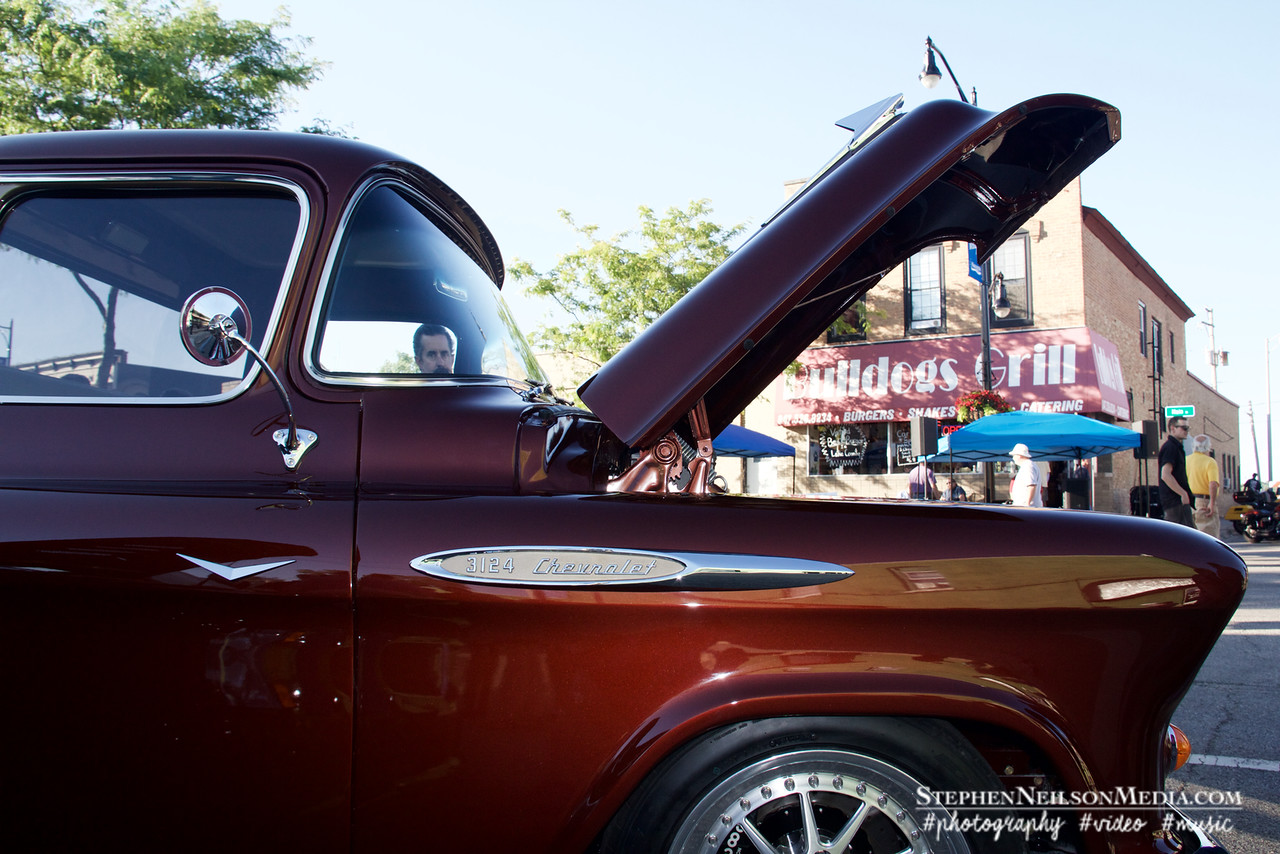 2016 June Cruise Night - 1 (125)
