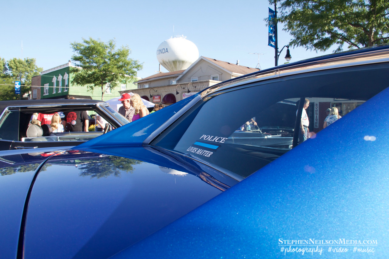 2016 June Cruise Night - 1 (79)