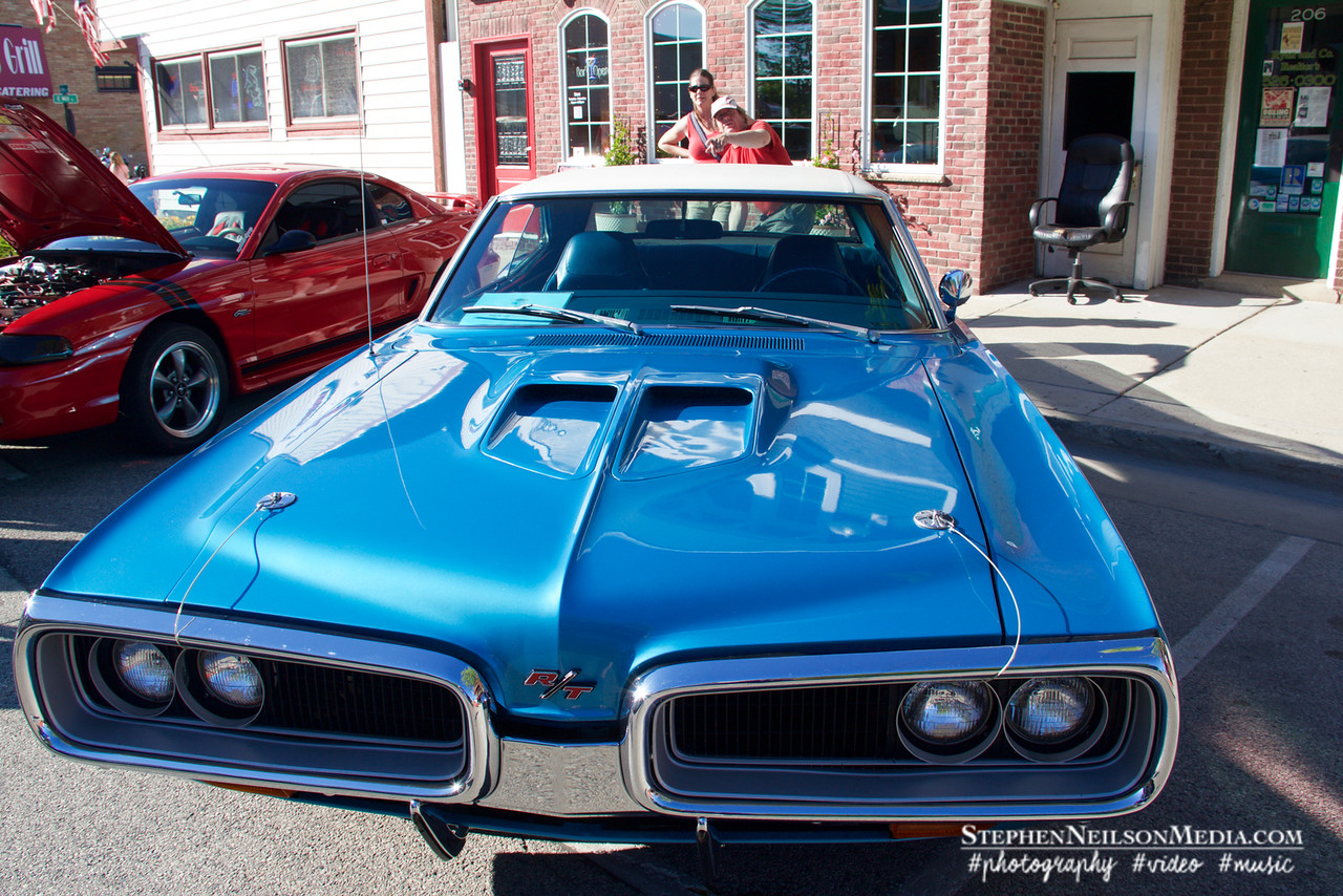 2016 June Cruise Night - 1 (43)
