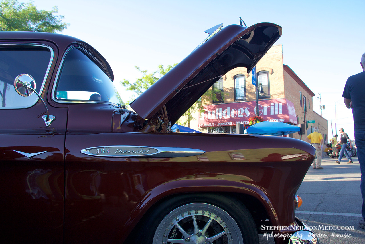 2016 June Cruise Night - 1 (123)