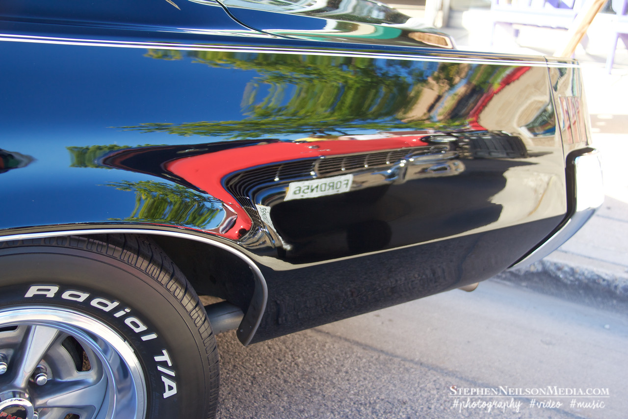 2016 June Cruise Night - 1 (63)