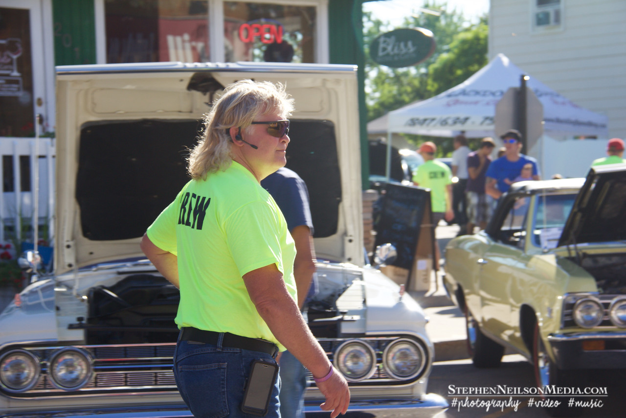 2016 June Cruise Night - 1 (30)