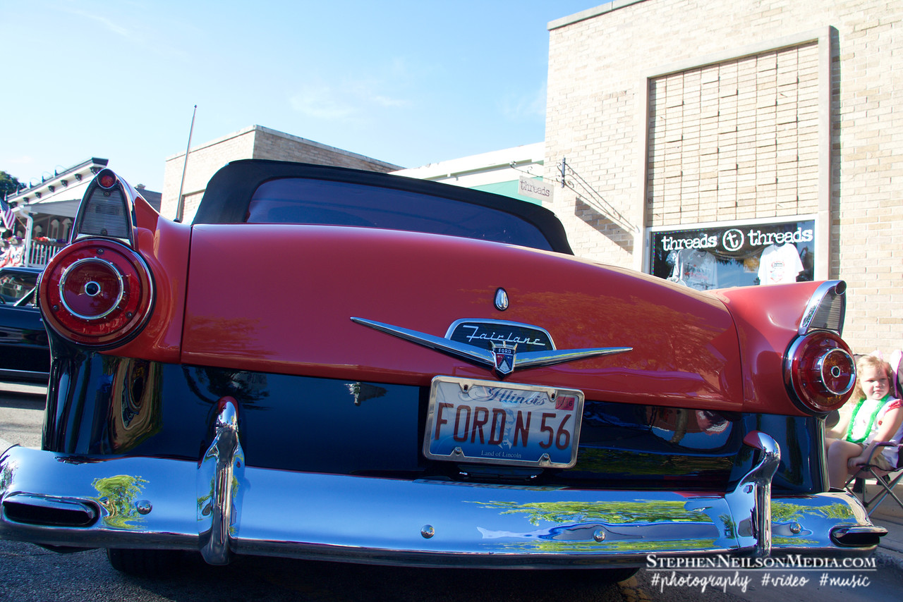 2016 June Cruise Night - 1 (51)