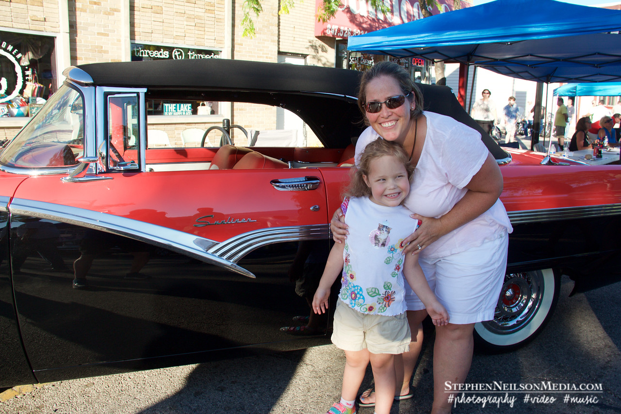 2016 June Cruise Night - 1 (139)