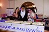 MakeAWishBall2015 - 8