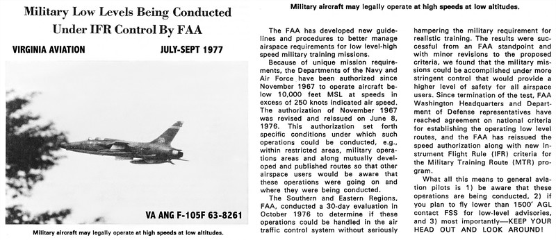 Military Low Levels collage 001A copy.jpg