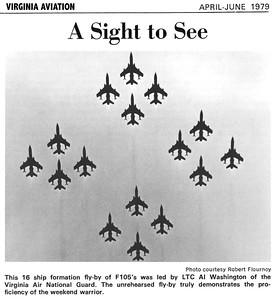 VA-ANG F-105 FORMATION 001 copyA