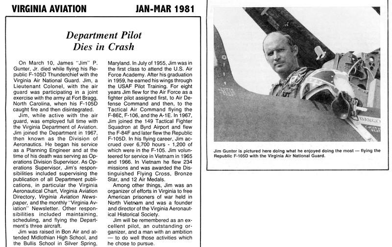 VA-ANG GUNTER DIES collage 001ABC copy.jpg