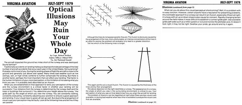 VA-ANG optical illusions collage 001AB-KA copy.jpg
