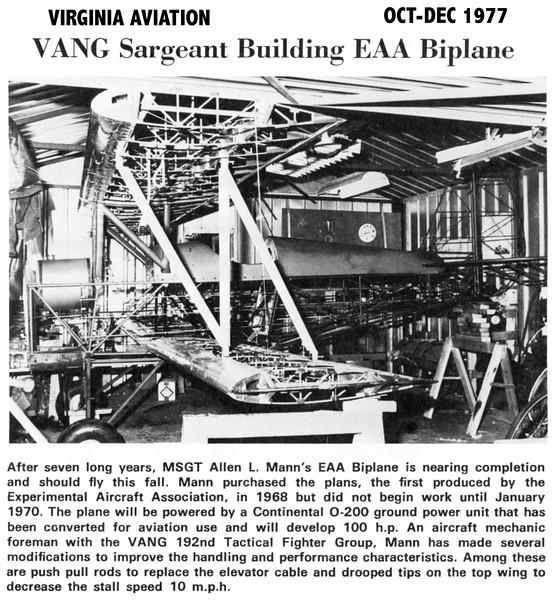 VANG-EAA-Biplane 001-KK copy.jpg