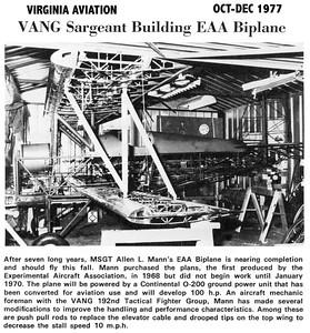 VANG-EAA-Biplane 001-KK copy