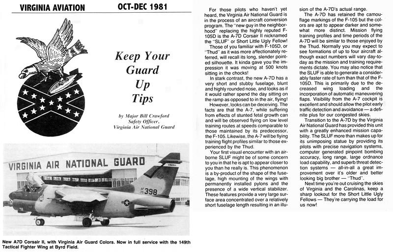 VA-ANG GUARD UP collage 001ABC copy.jpg