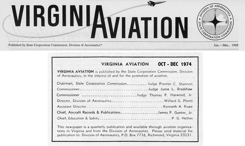 Untitled-1-VIRGINIA AVIATION-A copy