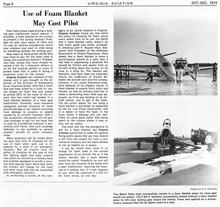 F-84F RIC Foam collage 001A copy