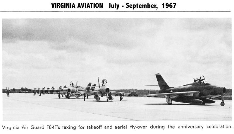 VA-ANG 20 years 004A-A copy.jpg