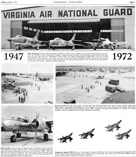 VA-ANG 25 Years collage 002A copy.jpg