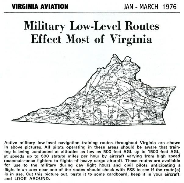 VA Mil Low Level map 001AB copyA