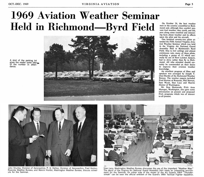 VA-ANG weather collage 001A copy.jpg