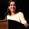 Jill Vogel ran for Lt. Governor.