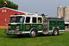 AUGUSTA COUNTY VIRGINIA FIRE APPARATUS : Apparatus of Augusta County Virginia