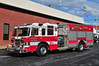 MIDDLETOWN, VA RESCUE-ENGINE 12
