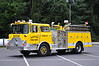 ROCKINGHAM COUNTY FIRE APPARATUS : APPARATUS OF ROCKINGHAM COUNTY VIRGINIA