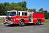 NEW MARKET, VA ENGINE 233