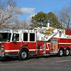 SOUTH HILL, VA TRUCK 7