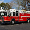 SOUTH HILL, VA ENGINE 72