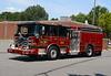 LEESBURG, VA ENGINE 620