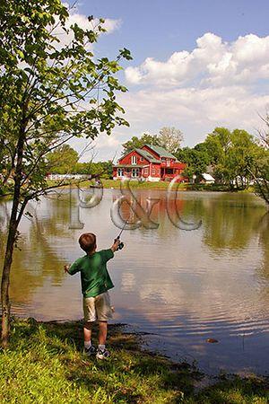 LOUDOUN COUNTY, VIRGINIA<br /> HILLSBORO WINERY