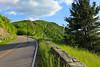 VA SNP APP TRAIL STONY MAN MOUNTAIN LITTLE STONY MAN MOUNTAIN MAYAD_MG_7281MMW