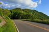 VA SNP APP TRAIL STONY MAN MOUNTAIN LITTLE STONY MAN MOUNTAIN MAYAD_MG_7324MMW