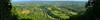 VA WOODSTOCK MASSANAUTTEN WEST TRAIL SHENANDOAH RIVER BENDS MAYAAPAN3bE_MG_7703 7727MMW