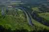 VA WOODSTOCK MASSANAUTTEN WEST TRAIL SHENANDOAH RIVER BENDS MAYAA_MG_4386MMW