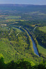 VA WOODSTOCK MASSANAUTTEN WEST TRAIL SHENANDOAH RIVER BENDS MAYAA_MG_4377MMW