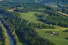 VA WOODSTOCK MASSANAUTTEN WEST TRAIL SHENANDOAH RIVER BENDS MAYAA_MG_4389MMW