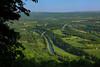 VA WOODSTOCK MASSANAUTTEN WEST TRAIL SHENANDOAH RIVER BENDS MAYAA_MG_7636MMW