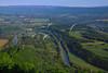 VA WOODSTOCK MASSANAUTTEN WEST TRAIL SHENANDOAH RIVER BENDS MAYAA_MG_4380MMW