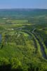 VA WOODSTOCK MASSANAUTTEN WEST TRAIL SHENANDOAH RIVER BENDS MAYAA_MG_7801MMW