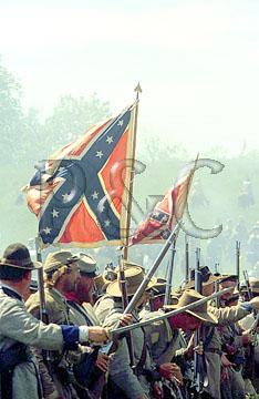 NEW MARKET civil war 3 sW
