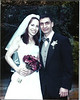 VIVIANS DAUGHTER'S WEDDING PHOTO - REV00