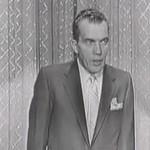 Bo Diddley Ed Sullivan Show1955 mpg