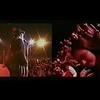 Bo Diddley LIVE 1973 - 'Hey, Bo Diddley'