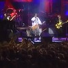 Bo Didley - I'm A Man (From Legends of Rock 'n' Roll DVD) - YouTube