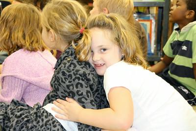 2011- Kids at Heart