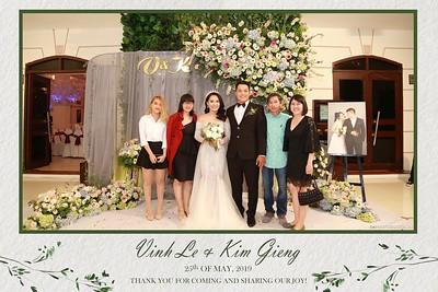 VK-wedding-instant-print-photo-booth-My-My-wedding-center-in-hinh-lay-lien-Tiec-cuoi-WefieBox-Photobooth-Vietnam-018