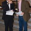 Verabschiedungs-Gottesdienst fuer Thomas Schmidt VM Esslingen