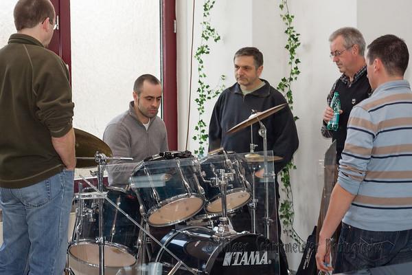 20081129 Rhythmus Seminar